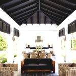 Cabana Ideas Pool Side Wonderful Interior Design