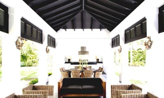 Cabana Ideas Pool Side Wonderful Interior Design