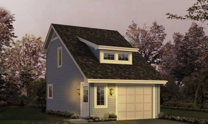 Cabin Amp Lodge House Plan Alp Chatham Design Group