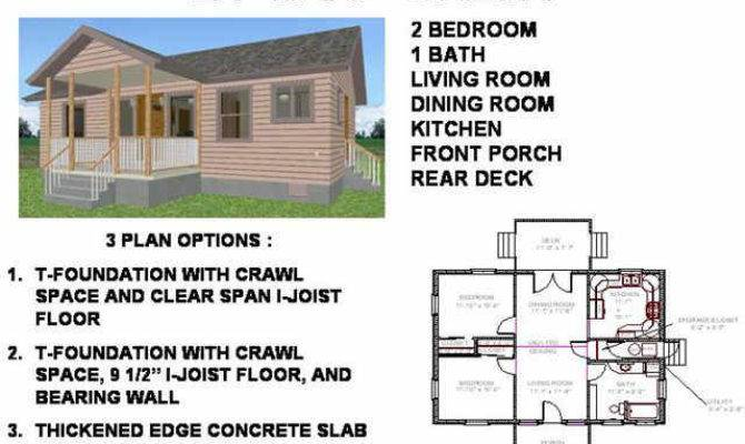 Cabin Floor Plans House Plan Reviews