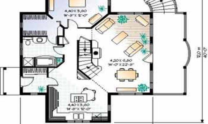 Cabin Kits Weekend Kit Plans Small Floor