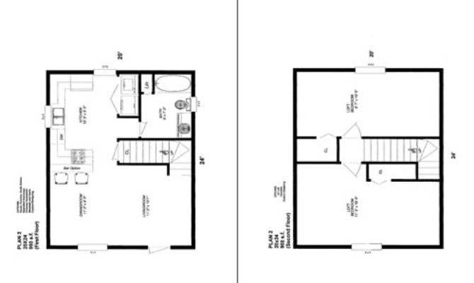 Cabin Loft Joy Studio Design Best