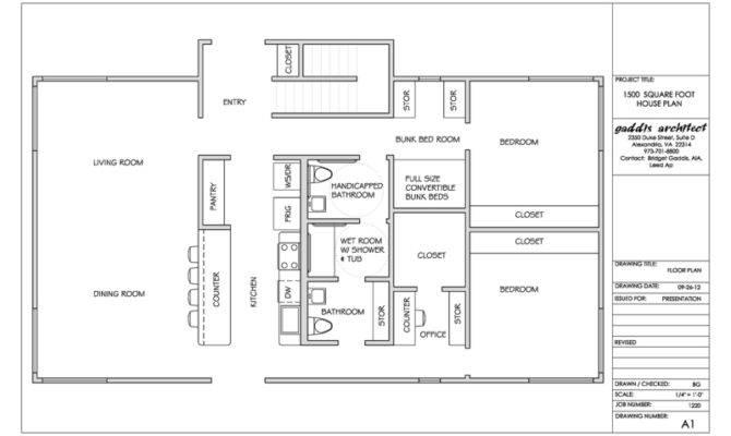 Cabin Plans Under Woodworking Office Furniture