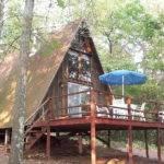 Cabin Pre Built Cabins Log Home Kits Homes Plans Cottage