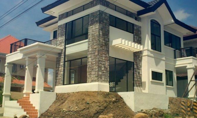 Cagayan Oro House Lot Xavier Estates