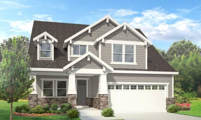 Campbell Walker Home Design