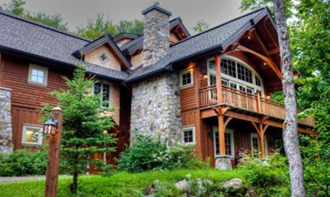 Canada Cottage Country Big Attraction Celebrities