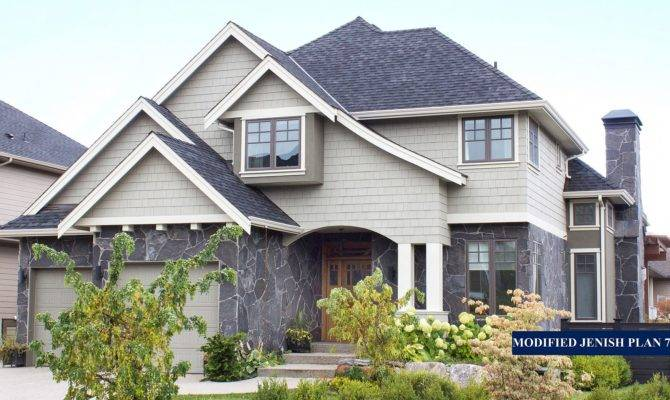 Canada Largest House Design Firm Plan Week Plans