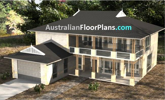 Cannot Find Perfect House Plan Garage Quote