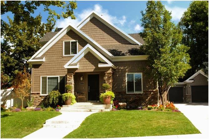 Cape Cod Home Remodel Design Renovation Group