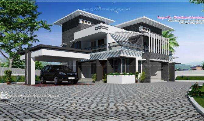 Cape Cod House Plans Australia Plan