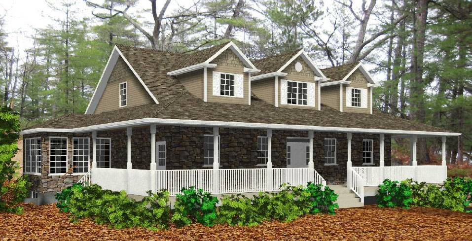 Cape Cod House Plans Eplans Colonial Style Homes