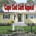 Cape Cod Property Shop August