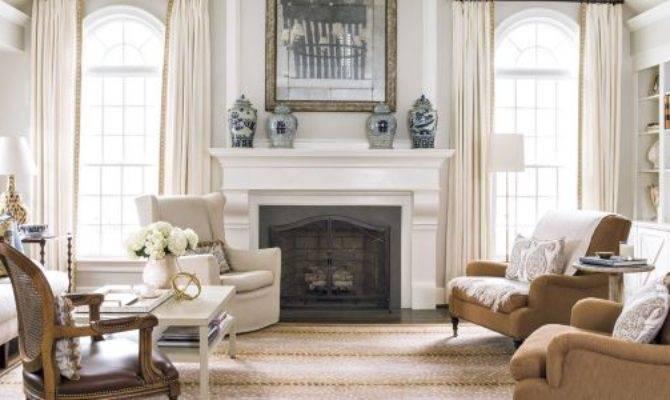 Cape Cod Style Homes Interior Brokeasshome