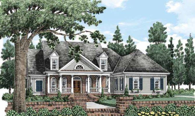 Cape Cod Style Homes Search Results Better Home Gardens