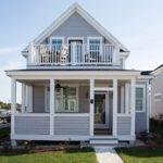 Cape Cod Style House Sale