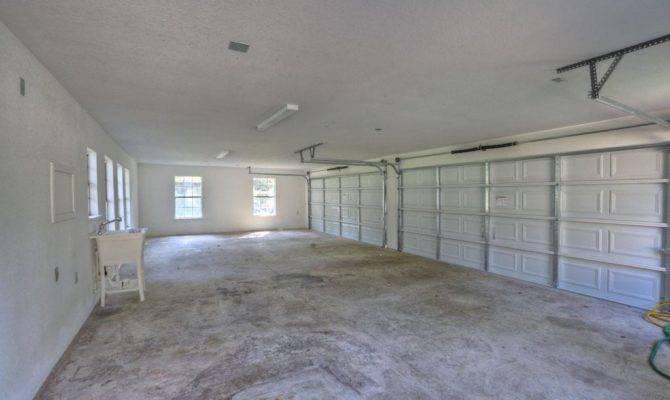Car Garage Inside Galleries Imagekb
