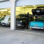 Car Garage Plans