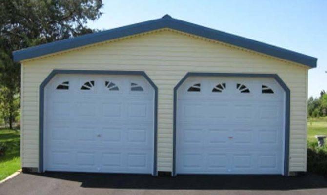 Car Garage Related Keywords Suggestions