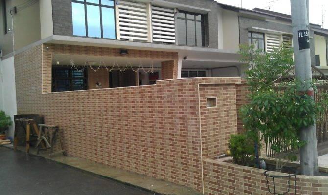 Car Porch Design Omahdesigns