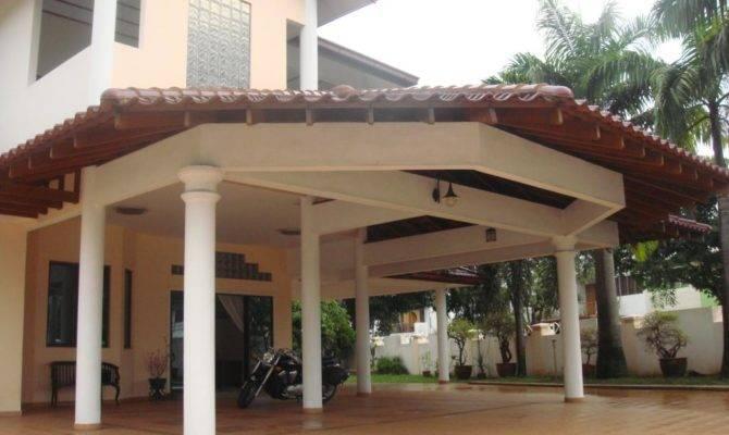 Car Porch Joy Studio Design Best