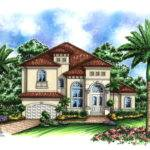 Caribbean House Plans Porches Quotes