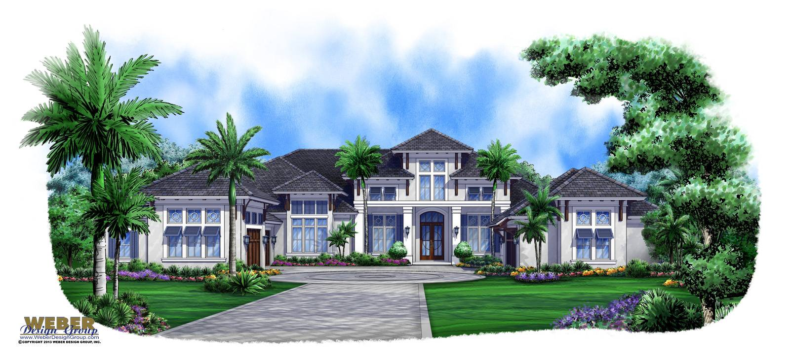 Caribbean House Plans Porches Quotes