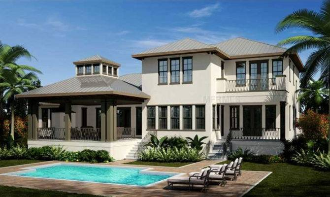 Caribbean Style Homes Murray Blog Reliable Real Estate Resource