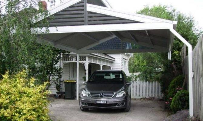Carport Design Ideas Get Inspired Photos Carports