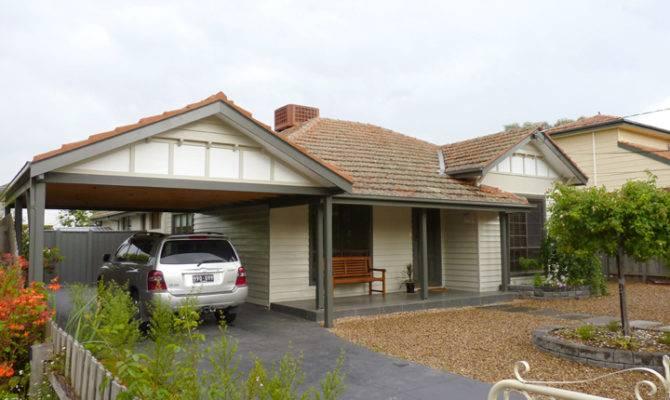 Carport Garage Designs Wood Steel Colourbond Including Plans