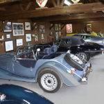 Carpropertycom Big Garage Car Collector Homes Sale