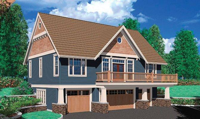 Carriage House Garage Plans Smalltowndjs