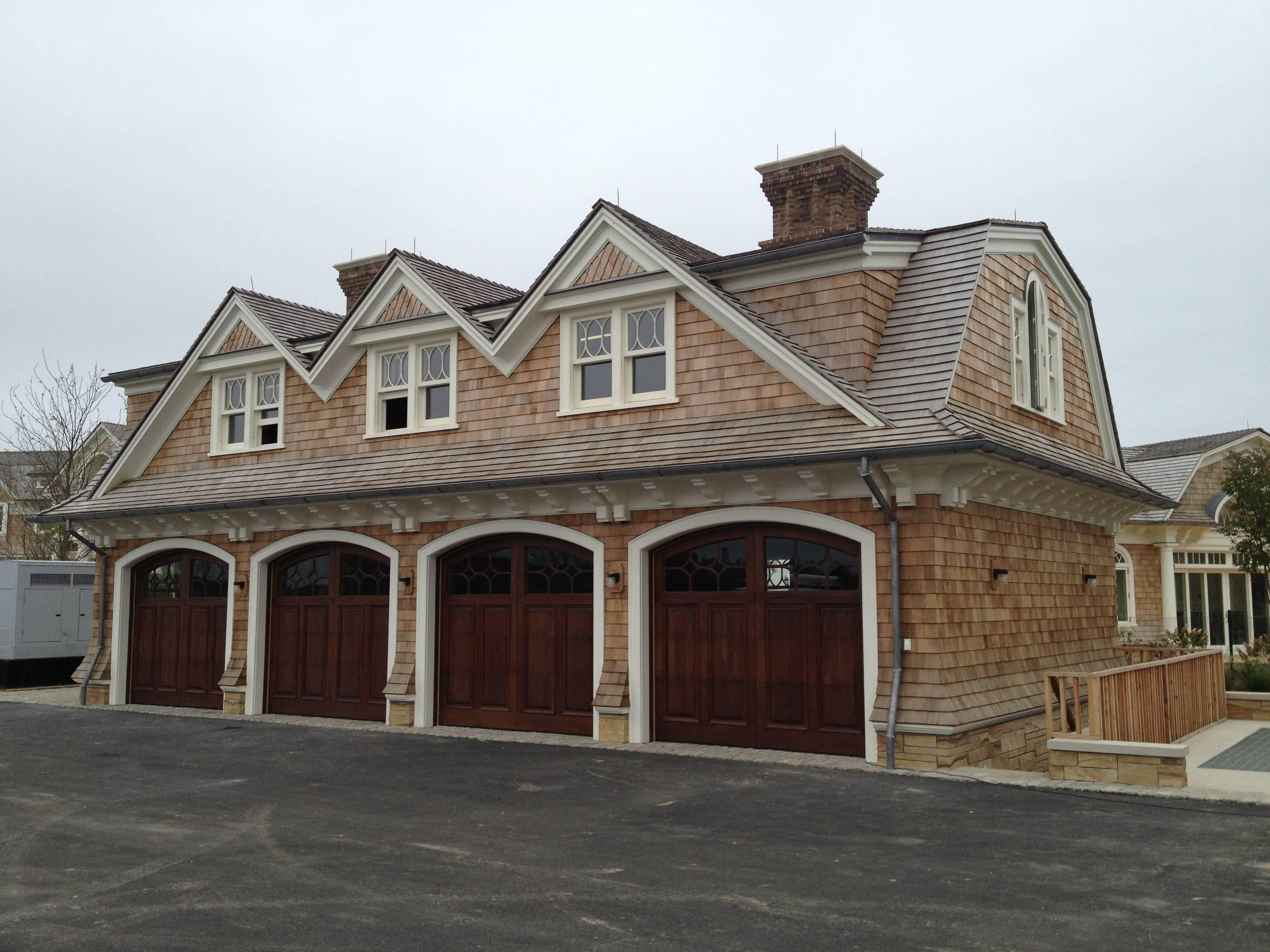 Carriage House Hamptons