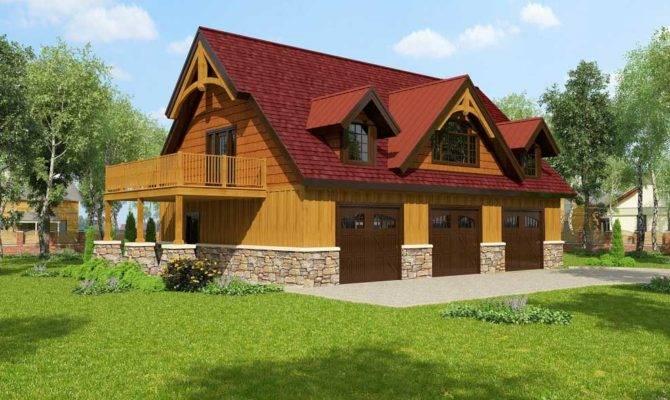 Carriage House Plans Modern Bestsciaticatreatments
