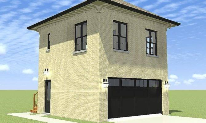 Carriage House Plans Unique Plan