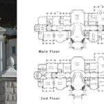 Casa Bella Home Plan Mansion Floor Plans Fresh Resources