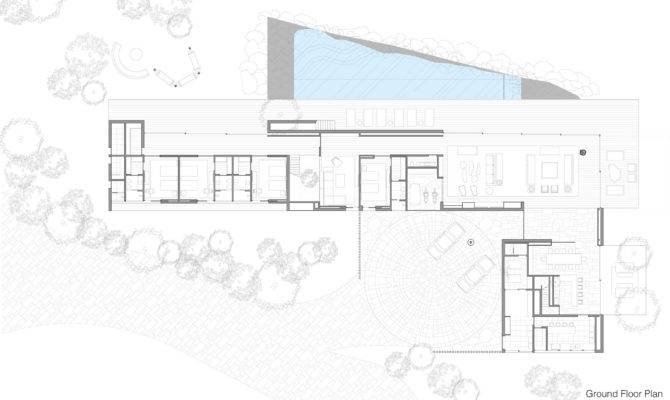 Casa Itu Studio Arthur Casas Keribrownhomes