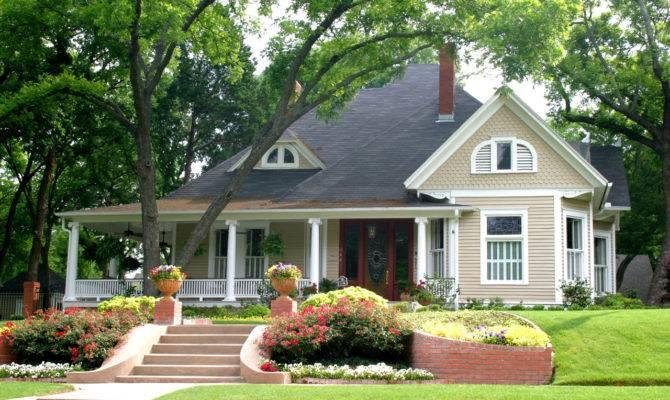 Cassandra Marie Dream House