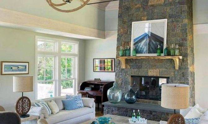 Cathedral Ceiling Living Room Ideas Gradschoolfairs