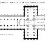Cathedral Floor Plan Pinterest