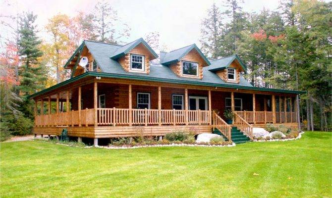 Cedar Home Designs House Plans