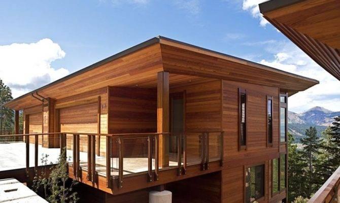 Cedar Siding Altis Home Exterior Design Regarding Homes Source