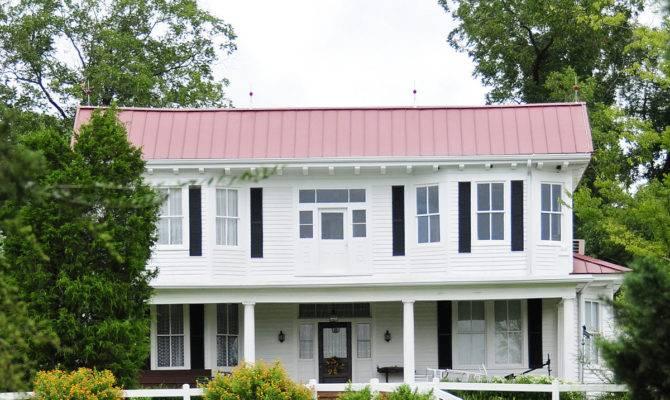 Cedars Beech Island South Carolina Wikipedia