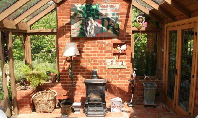 Century Country Cottage Inglenook Fireplaces Old Style