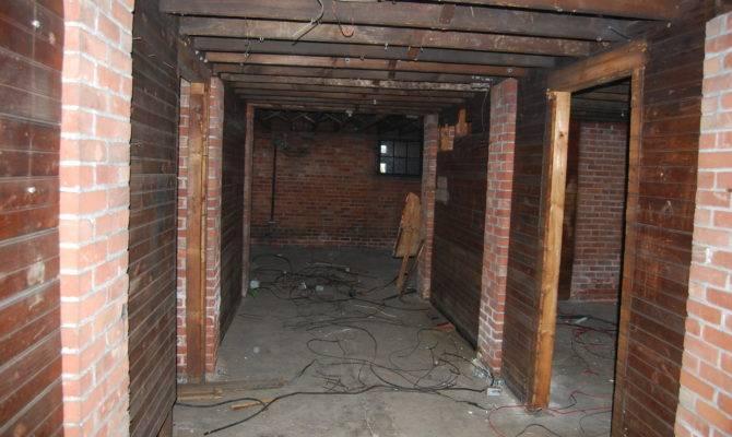 Century House Basement Wikipedia