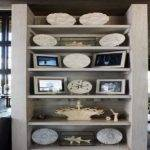 Characteristic Alabama Lake Houses Design Home Interior