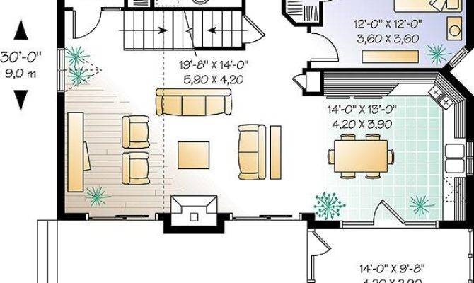 16 charmed house blueprints you are definitely about to