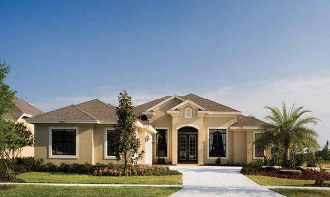 Charming Photograph Above Other Parts Custom Luxury House Plans