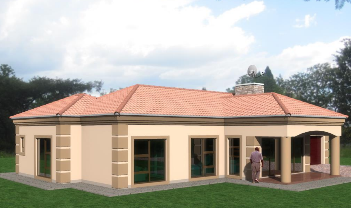 Charming Small Tuscan Style House Plans Additional