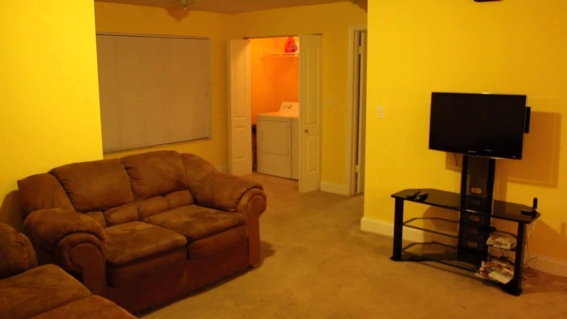 Cheap Bedroom Apartments Orlando Popular